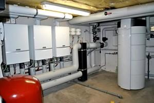 Planung Heizungsanlage – Referenzobjekt der Energieberatung Torgau